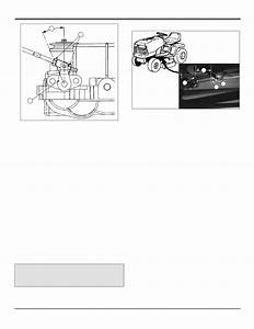 Page 39 Of Scotts Lawn Mower S1642  S1742  S2046 User