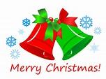 Christmas Clip Art - Google+