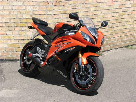 cbr top model price 100 cbr bike price compare prices on cbr motor bike