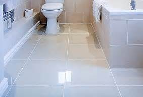 small bathroom floor tile ideas small bathroom floor plans ideas small room decorating ideas