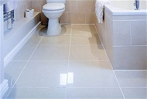 realistic bath design ideas