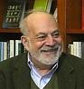 Harry Frankfurt   Department of Philosophy