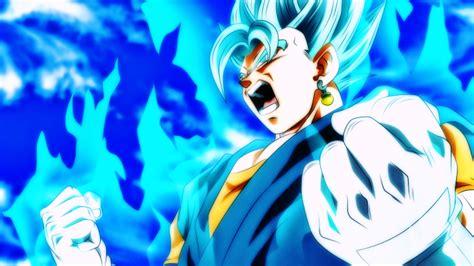 super dragon ball heroes episode  english  goku