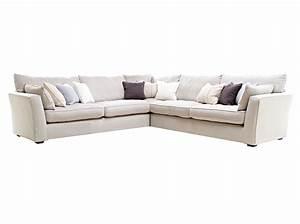 5 seater corner sofa decor ideasdecor ideas With 5 seater sectional sofa