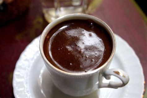 Coffee Brewing Methods Starbucks Coffee Tumbler Irish Trifle York Black Drink Cup Menu India Tasting Box