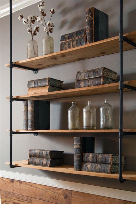 wooden garment rack contemporary style photos hgtv