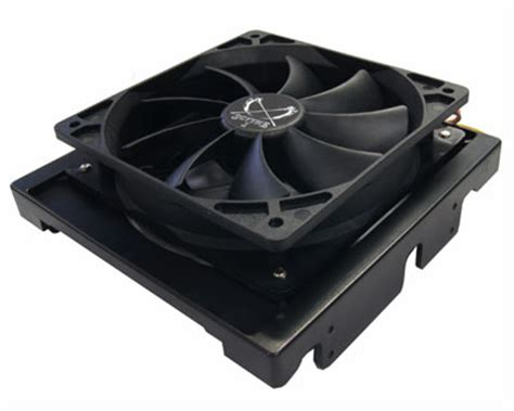 5 25 drive bay fan mount bay rafter 3 5 perfect mounting of hdds in 5 25 quot bays
