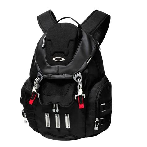 oakley kitchen sink backpack best price oakley bathroom sink backpack best price louisiana 8970