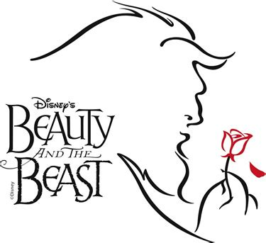 la bella  la bestia beauty   beast