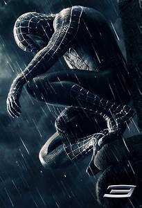 Funny Pictures Gallery: Spiderman 1 poster, spider man 1 ...  Spiderman