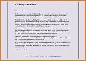 Bewerbung Als Servicekraft : 15 bewerbung als servicekraft muster federacion ~ Watch28wear.com Haus und Dekorationen