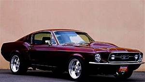 Ford Mustang Fastback : the fast and furious tokyo drift 1967 ford mustang fastback ~ Melissatoandfro.com Idées de Décoration