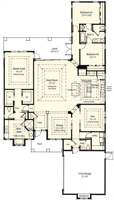 efficiency home plans energy efficient home plans florida house design plans