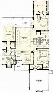 Energy efficient home plans florida