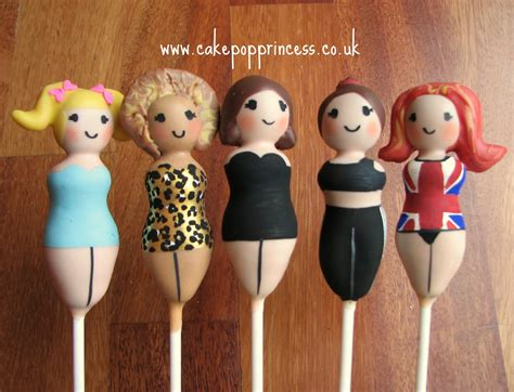 cake pop princess  late   share post