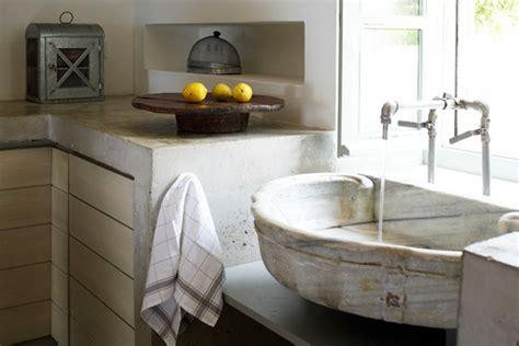kitchen sink pictures types  kitchen sinks kitchen sink design