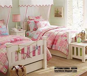 teenage room ideas and decor top tips for boys and girls With girl room decor ideas pictures