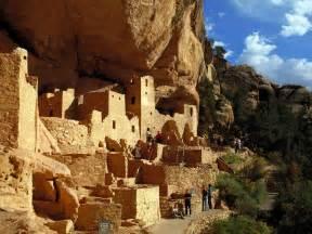 places to visit in colorado