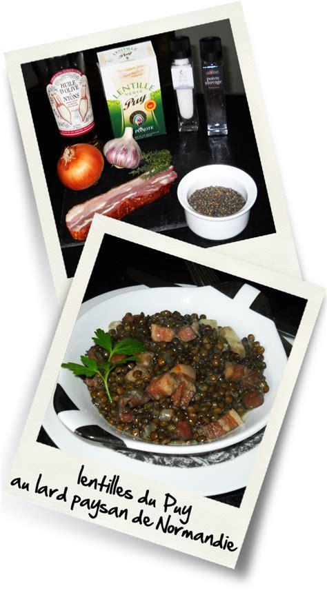 lentilles cuisine lentilles christiane cuisine