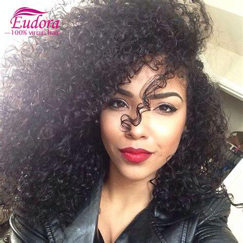yvonne brazilian kinky curly hair  pcslot wet  wavy