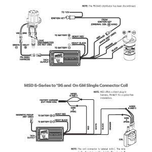 mallory ignition wiring diagram free wiring diagram