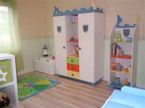 Kinderzimmer Deko Ritter by Kinderzimmer Ritter Julian Sweet Home Zimmerschau