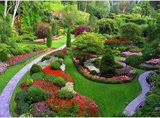 Cómo decorar el jardín según el Feng Shui 8 pasos