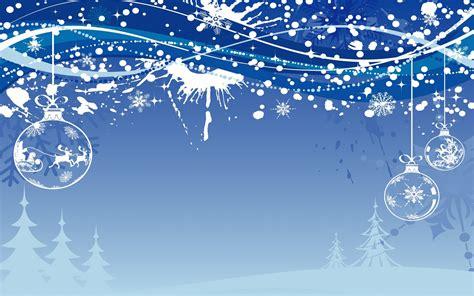 Winter Wonderland  Free Large Images