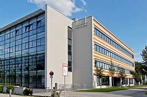 Produktdesign Büro München : tempor res b ro mieten agendis bc m nchen ~ Sanjose-hotels-ca.com Haus und Dekorationen