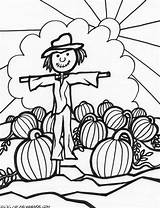 Patch Pumpkin Coloring Pages Halloween September Printable Drawing Line Colouring Sheet October History Halo Center Mysteries Museum Patches Tampa Bay sketch template