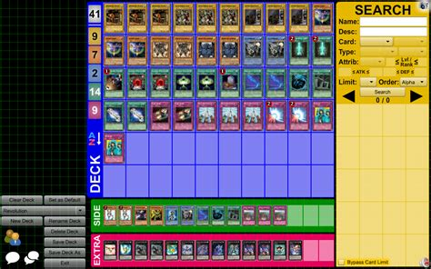 Exodius The Ultimate Forbidden Lord Deck 2011 by Yugioh Exodia The Ultimate Forbidden Lord Deck Cfxq