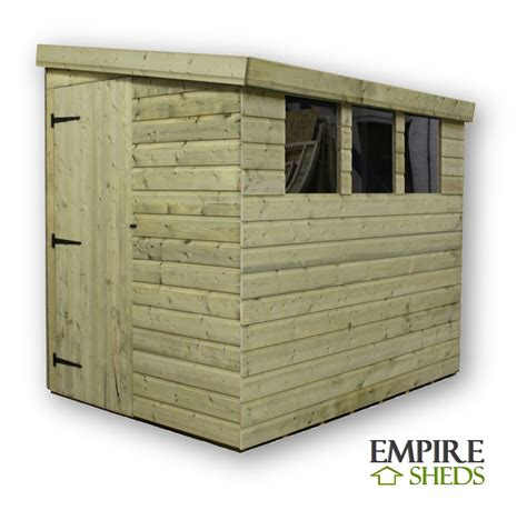 8x6 storage shed plans pub picnic tables for sale pent shed 8x6 how to build an