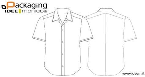 shirt template vector  vector  encapsulated