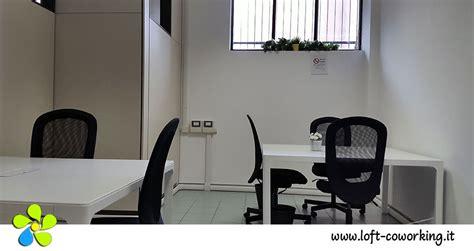 Ufficio Arredato Uffici Arredati Loft Coworking