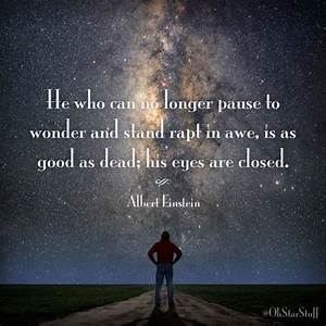 ASTRONOMER QUOTES image quotes at hippoquotes.com