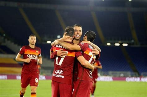 Udinese vs AS Roma prediction, preview, team news and more ...