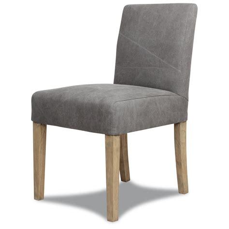 les chaises com les chaises chaises votre spécialiste