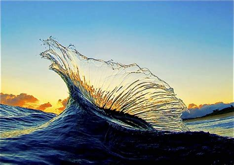 Image result for Pics of Beautiful Ocean Waves