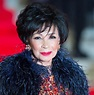 Dame Shirley Bassey is still pure gold | Express Comment ...