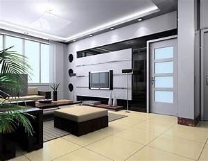 Living room designs interior design al habib panel