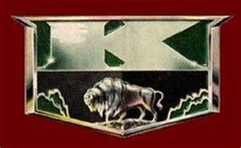 kaiser jeep logo 1000 images about kaiser motors usa on pinterest