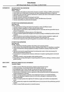 associate producer resume sample writing key strengths for With have your resume professionally written
