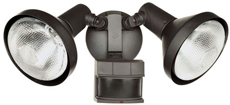 dual brite outdoor light lighting and ceiling fans