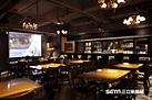 打卡了嗎?紳士的秘密基地 台北超潮英倫風咖啡廳   旅遊   三立新聞網 SETN.COM