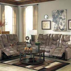 affordable home furnishings home decor 910 e main st With home furniture in new iberia