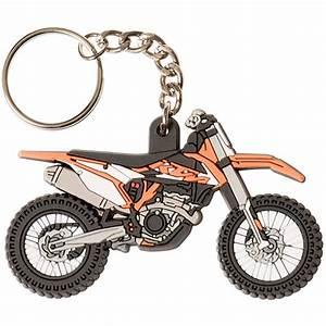 Idee Cadeau Moto : porte cl ktm dafy moto moto dafy moto id e cadeau de moto ~ Melissatoandfro.com Idées de Décoration