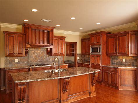 cool kitchen design trends