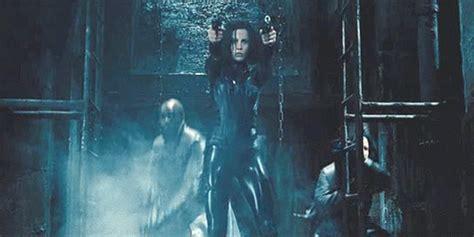 Kate Beckinsale Movies Underworld