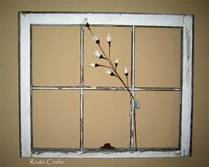 Decor Ideas Using Old Windows myideasbedroom com