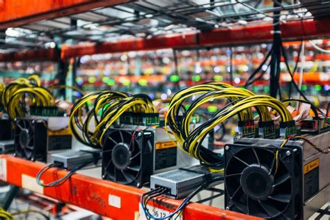 These are the mining stocks with the best value, fastest growth, and most momentum for q2 2021. Top 3 Best ASIC Bitcoin Mining Hardware for 2019 - CryptoTicker